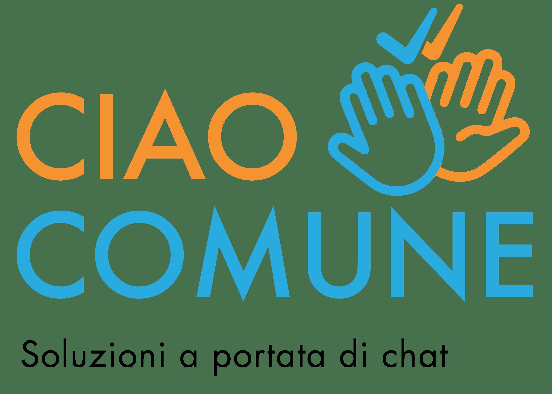 Ciao Comune-Il Comune in chat